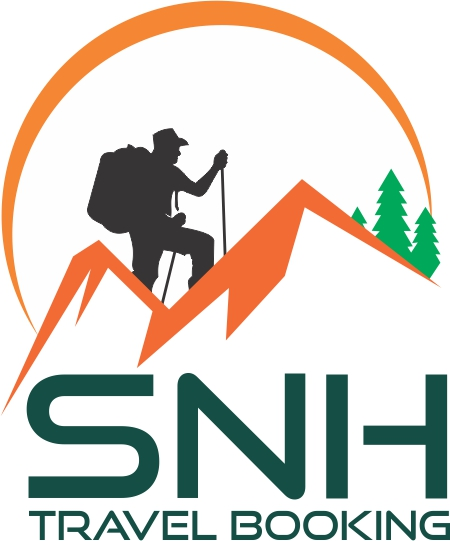 SNH Tours & Travels